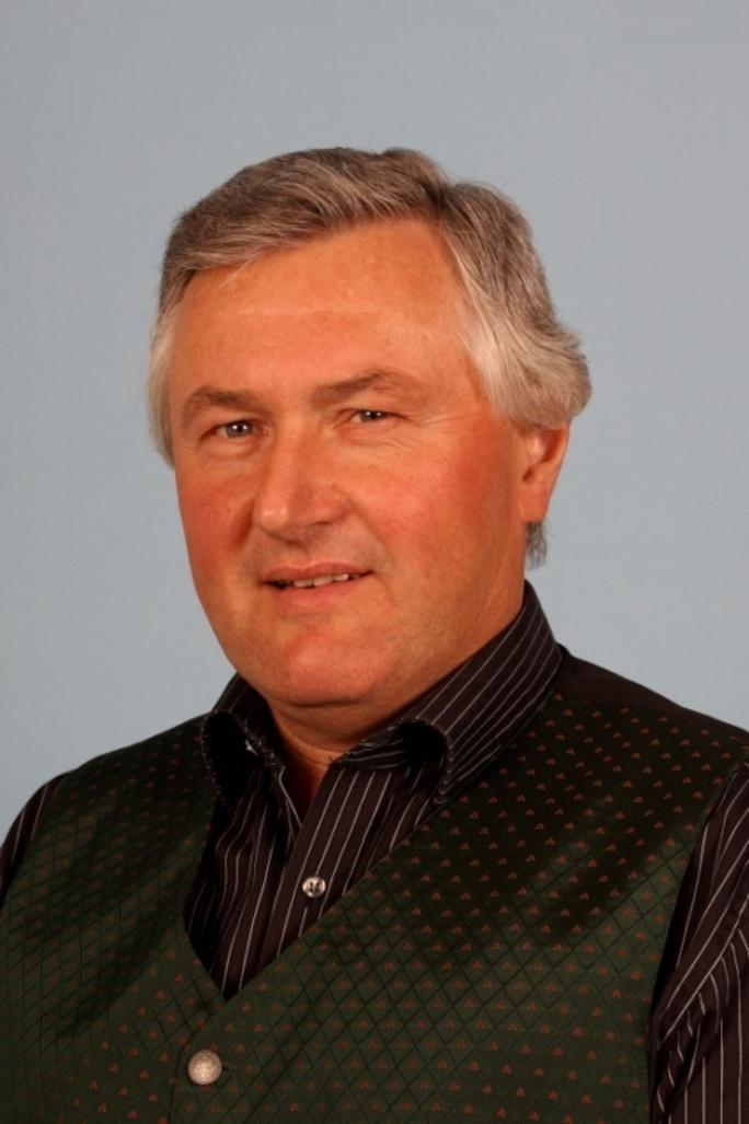 Karl Einböck