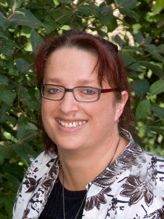 Elvira Wirth