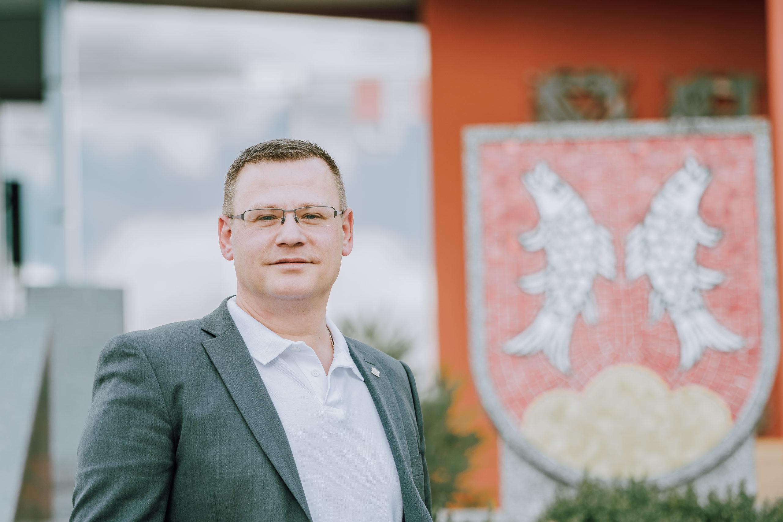 Thomas Ahörndl